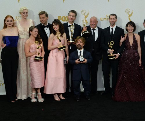 'Game of Thrones' undergoing changes following controversial scene