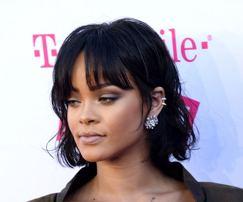 Rihanna, Coldplay to headline Jay Z's Made In America Festival