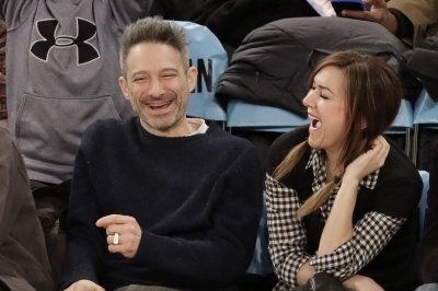 Beastie Boys' Adam Horovitz will donate proceeds from his new vegan shoe to Planned Parenthood