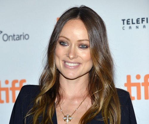 Olivia Wilde cuts hair after Melania Trump comparisons