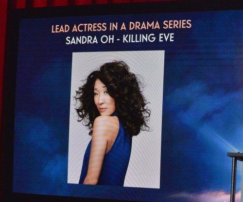 Netflix, Sandra Oh nab landmark Emmy nominations