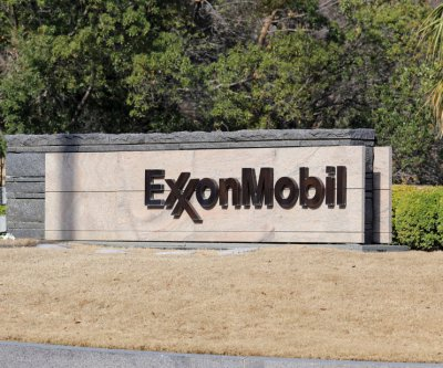 Judge rules Exxon Mobil is not liable for alleged fraud tied to climate change rules