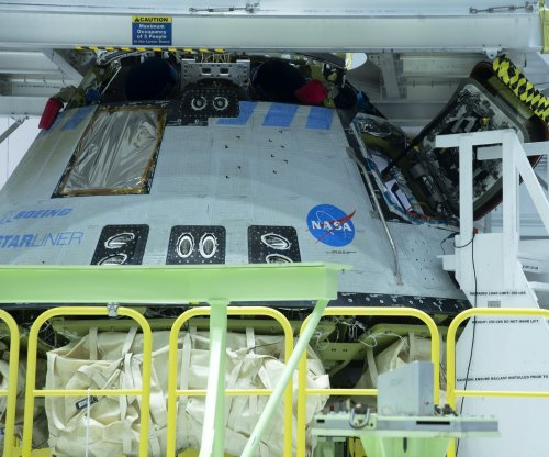 NASA: Software defects could have destroyed Boeing Starliner on test flight