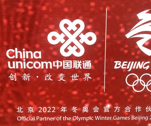 Beijing Olympic athletes to vaccinate or quarantine 21 days, new rules show