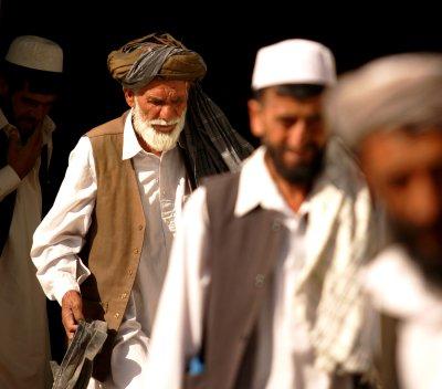 Gates may get Afghanistan troop request