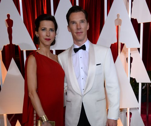 Benedict Cumberbatch, Olivia Colman are among British Academy Television Award nominees