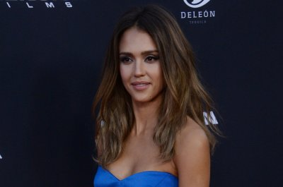 Jessica Alba runs her billion dollar company by having an 'iron fist'