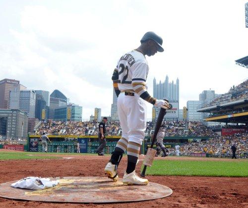Andrew McCutchen belts homer to lead Pittsburgh Pirates past Cincinnati Reds