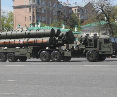 S-400 technology helps Seoul blunt Pyongyang threat