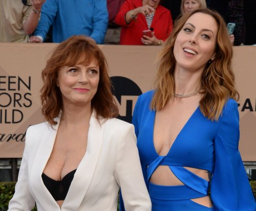 Eva Amurri Martino explains why she stopped breastfeeding son