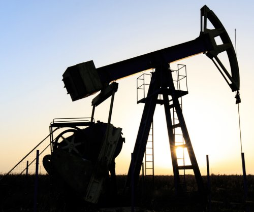 More drilling permits issued in Texas