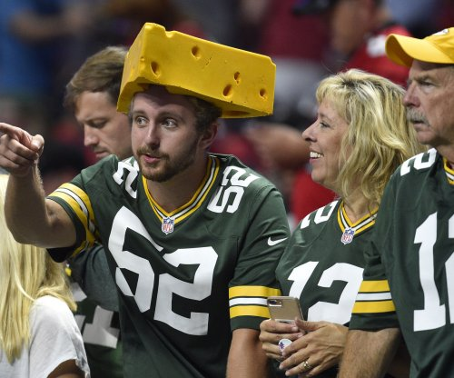 Minnesota Vikings at Green Bay Packers: Prediction, preview, pick to win