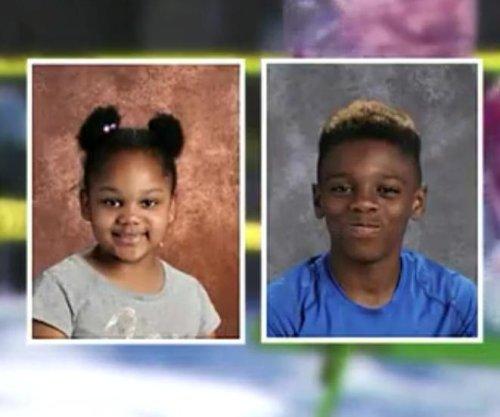 New York police identify women, 2 children in quadruple homicide