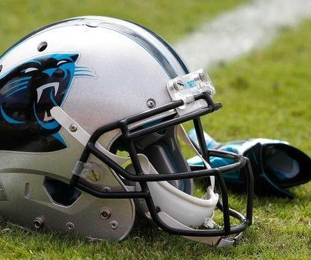 Panthers sign CB Cockrell, S Searcy, G Sirles