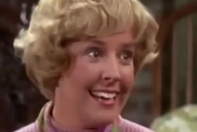 Georgia Engel, 'Mary Tyler Moore Show' star, dead at 70