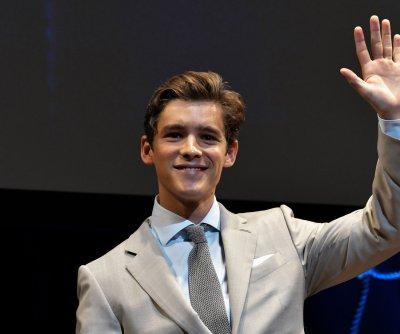 DC Universe, Warner Bros. renews 'Titans' for third season