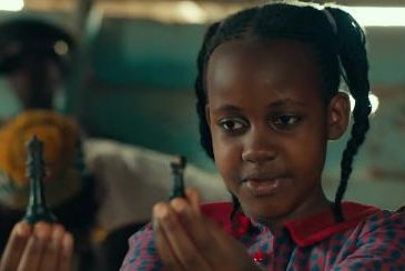 Disney actress Nikita Pearl Waligwa dies of cancer at 15