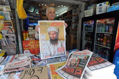 Muslim scholars speak on bin Laden burial
