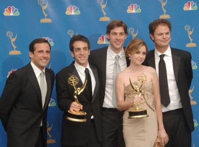 NBC renews 'Parks & Rec,' 'Office'