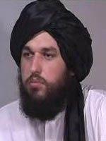U.S.-born al-Qaida operative rips Obama