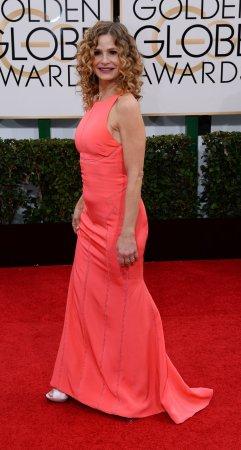 Kyra Sedgwick to guest star on Fox's 'Brooklyn Nine-Nine'