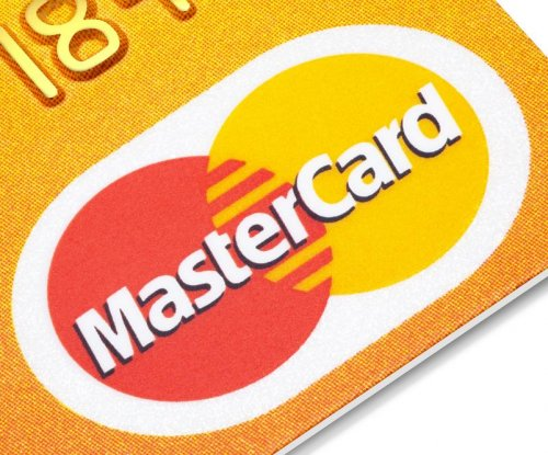 European Union says Mastercard's fees are too high