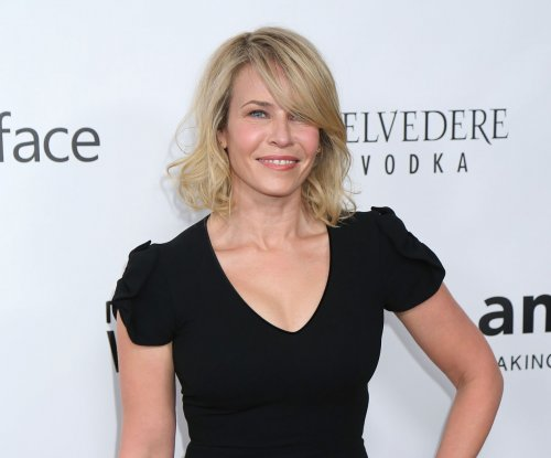 Chelsea Handler's new talk show gets an executive producer -- Bill Wolff