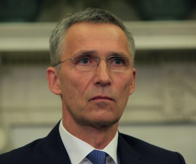 NATO moves to bolster collective defense