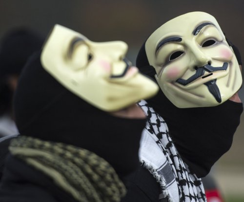 Anonymous' KKK list reveals little new information