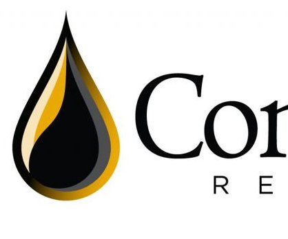Continental Resources sees output dwindling