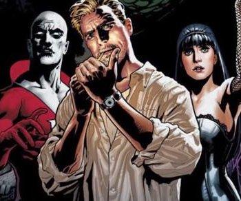 Director Doug Liman exits 'Gambit' to helm 'Dark Universe' for DC, Warner Bros.