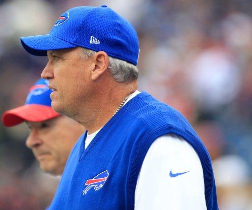 Buffalo Bills vs. Miami Dolphins: Prediction, preview, pick to win