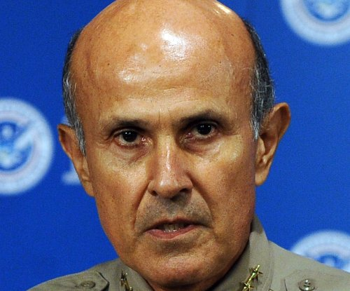 Ex-LA County Sheriff Baca gets 3 years in prison for inmate abuses