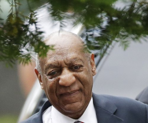 Accuser's mother: Cosby said alleged assault was consensual