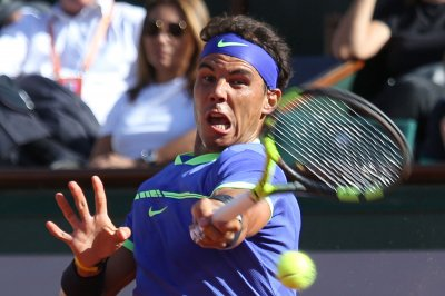 Rafael Nadal, Stan Wawrinka advance to French Open final