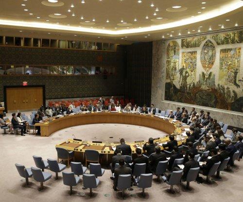 U.N. Security Council passes tough new sanctions on North Korea