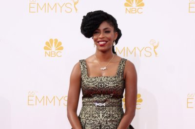 Jessica Williams cast in new 'Fantastic Beasts' film