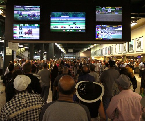 Supreme Court allows states to legalize sports gambling