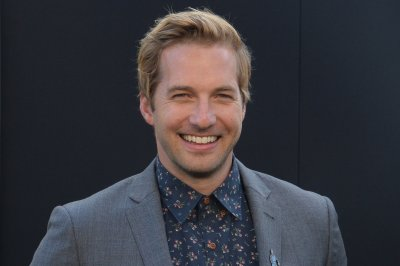 Ryan Hansen joins 'Veronica Mars' revival at Hulu