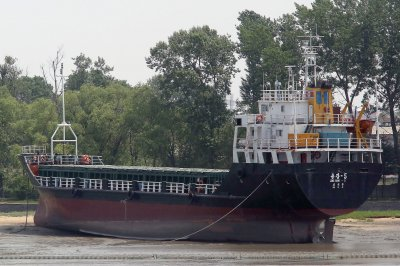 North Korea fisherman dies in Russian custody