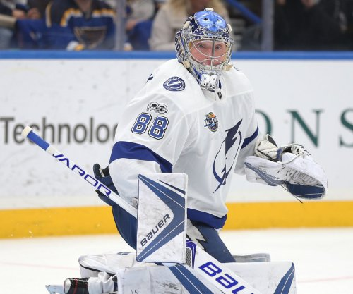 Stanley Cup Final: Lightning favored to repeat against Canadiens