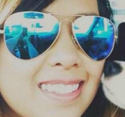 Dallas nurse with Ebola identified as Nina Pham
