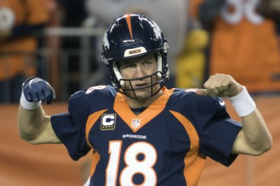 Denver Broncos-Indianapolis Colts: Keys to game, who will win