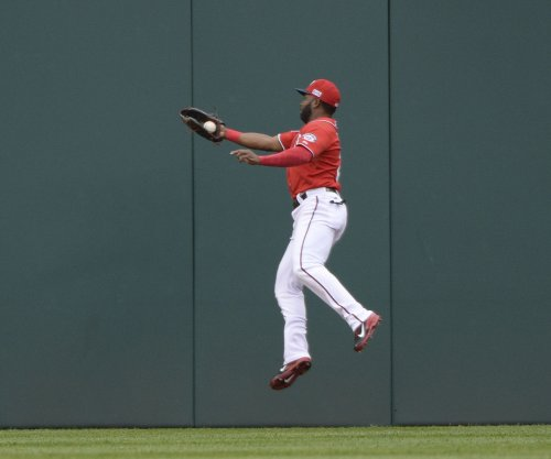 San Francisco Giants spring preview: Denard Span likely bumps Pagan to left