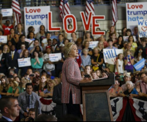 Generation gap: Can Hillary Clinton and Donald Trump reach millennials?