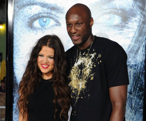 Khloe Kardashian and Lamar Odom to finalize divorce