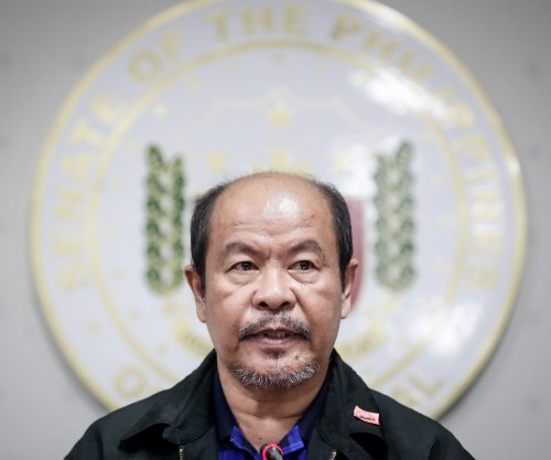 Leader of Davao Death Squad says Duterte ordered killings
