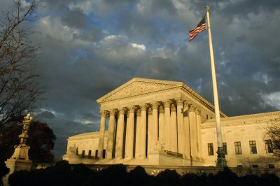 U.S. Supreme Court protects Mexican immigrant from deportation