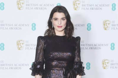 Famous birthdays for March 7: Rachel Weisz, Bryan Cranston