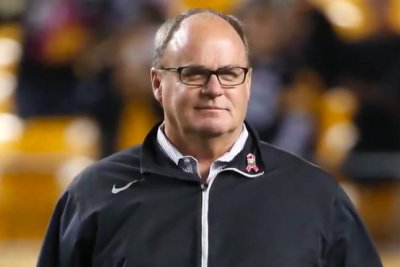 Pittsburgh Steelers extend GM Kevin Colbert through 2021 NFL Draft